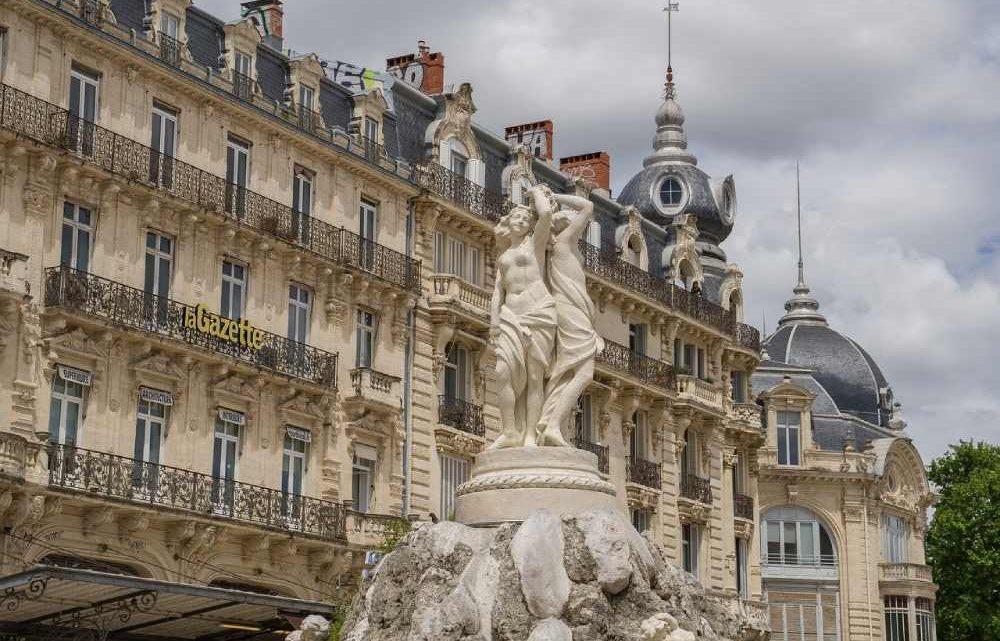 Pourquoi investir dans l'immobilier à Montpellier ?