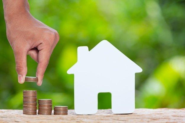 Quel est le meilleur endroit pour investir dans l'immobilier ?