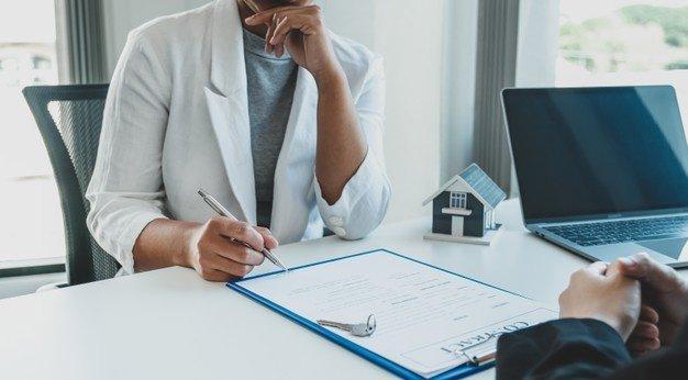 Quel est l'investissement immobilier le plus rentable ?