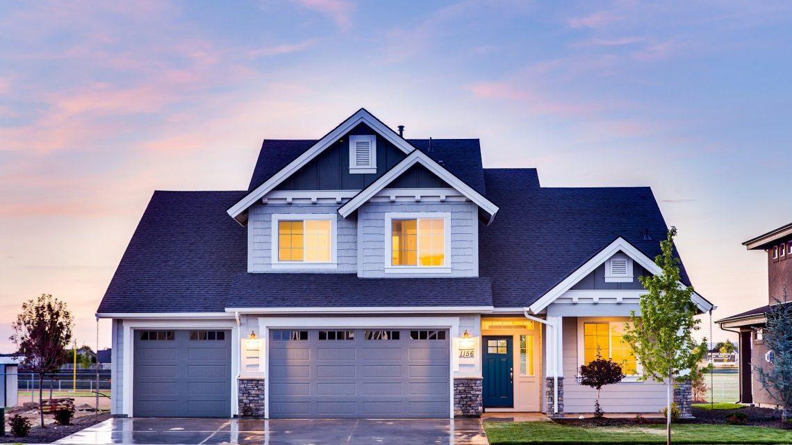 Choisir une agence immobilière à Neuville sur Saône